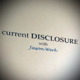 current DISCLOSURE 2/15/21