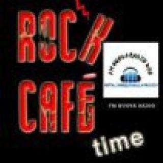 RockCafèTime 16/02/2020