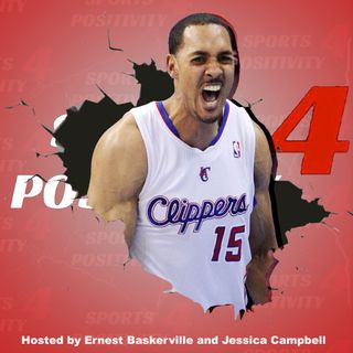 Episode 11 - Ryan Hollins