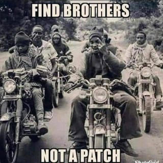 Top Ten TIPS for DYNAMIC PROSPECTING in a MOTORCYCLE CLUB!
