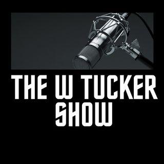 W Tucker