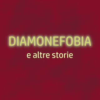 Gianfranco Martana - Diamonefobia