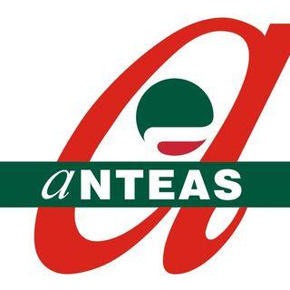 Anteas Emilia Romagna