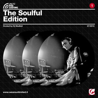 The Soulful Edition