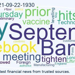 Finance English 2021-09-22-1930