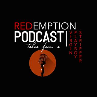 Redemption Podcast Episode 1 Part#2