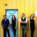 String Quintet Sybarite5, In-Studio