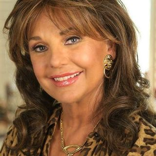Dawn Wells From Life Interrupted