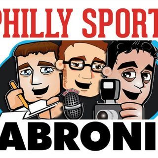 Philly Sports Jabroni's: The Hardest Part, What are the toughest sports to play