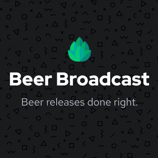 Jewels Two Point Oh / Episode 33 / Beer Broadcast
