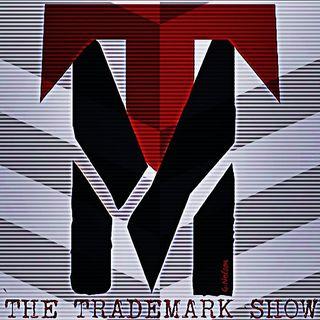 Tylar The Trademark