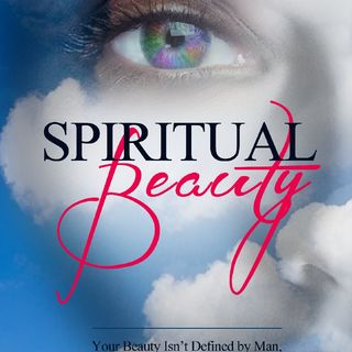 Spiritual Beauty Appointment: Job 2:10