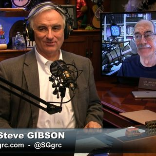 Security Now 753: Promiscuous Cookies