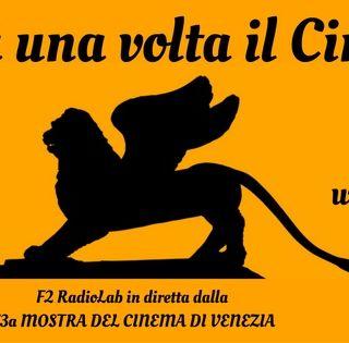 05 Buongiorno Venezia 04.09.16