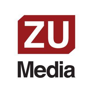 ZU Media