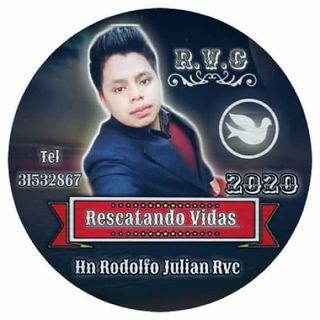 No Todo Conviene 2020- Hn-RodolfoEjulian-Rvc