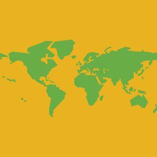 Episodio 23: Il Rangeland Atlas, nuovo Atlante delle praterie