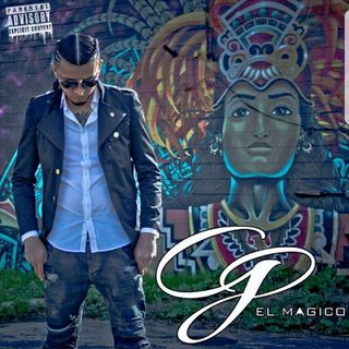 UpTown Radio Presents Gp El Magico/UpTown Radio presenta a Gp El Mágico! ¡Uno de los artistas Dopest de Milwaukee South Side!