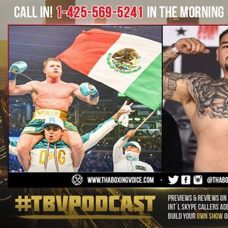 ☎️Canelo WINS🤩PBC Willing To Negotiate One Fight With Plant 🇲🇽Andy Ruiz Jr🔥Whyte and Ortiz Options😱