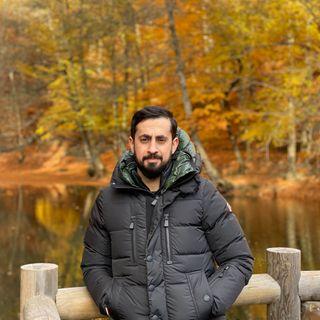 ARABA KAÇIRDIM | Mehmet Yıldız