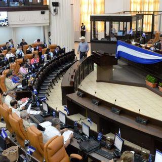 Asamblea Nacional aprueba castigo a morosos de energía eléctrica
