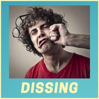 #76 - Dissing: Il Pericoloso Marketing dell'Insulto