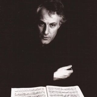 ERIC HEIDSIECK PLAYS COUPERIN & DEBUSSY