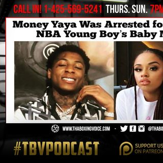 ☎️Mayweather's Daughter Arrested For Stabbing😱Andrade vs Derevyanchenko🔥Cyborg Looking to Box❓