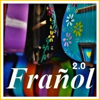 Promo Frañol 2.0
