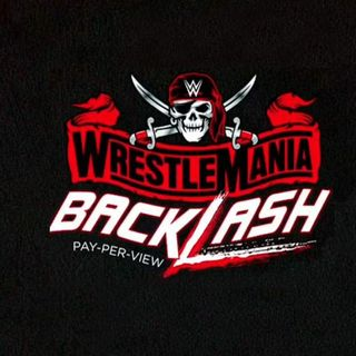 Official WWE WrestleMania Backlash Preview & Predictions