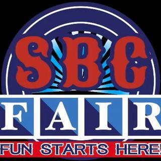 San Bernardino County Fair 2019