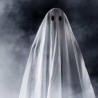 159 - Arto fantasma