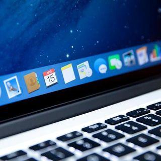 Aplicaciones gratuitas para Mac
