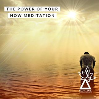 Remember your power meditation