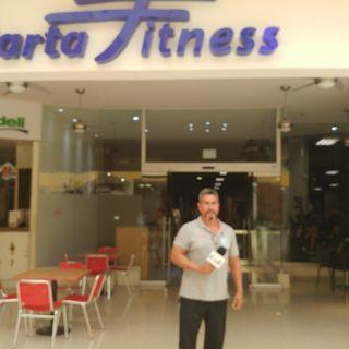 Cómo obtener el Cuerpo que deseas:Vallarta Fitness