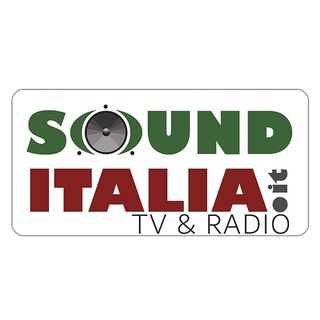 SOUNDITALIA RADIO & TV