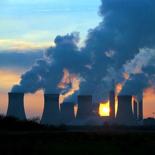 Quale scenario economico si prospetta per i combustibili fossili?