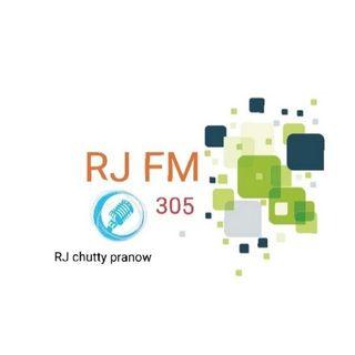 Episode3 - RJ FM 305