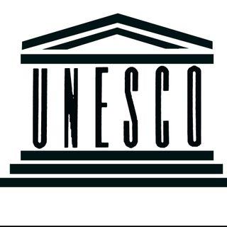 Cátedra UNESCO en Equidad de género