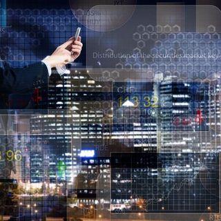 E' il tempo dell'analisi: l'importanza basilare dei dati