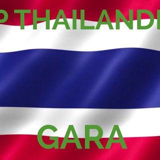MotoGP | GP Thailandia 2019 - Commento Live Gara