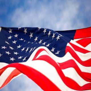 Usa 2020, l'elezione del presidente tra voto per posta e destra religiosa