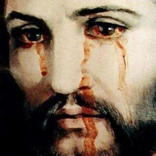 Dal rinnegamento di Pietro all'apostasia della Gerarchia