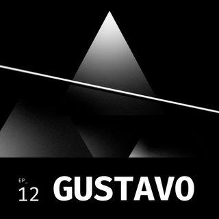 #12 O sublime Everest e os caminhos da vida com Gustavo Ziller / 7Cumes.
