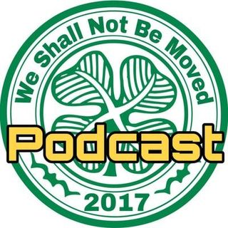 We Shall Not Be Moved Podcast EP9 S2