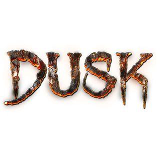 Review   Dusk