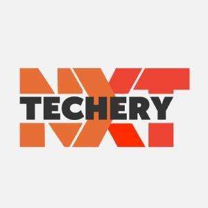 #2 - Tech Event Extravaganza!