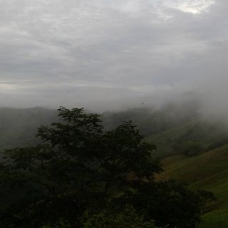 Último minuto:Temblo en Anorí
