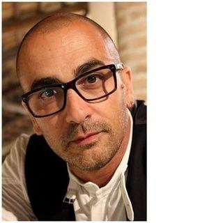 Fabrizio Ilaqua