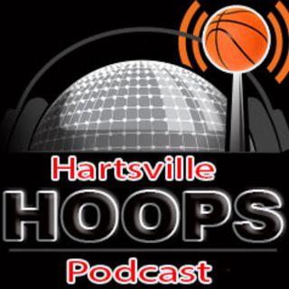 Hartsville Hoops
